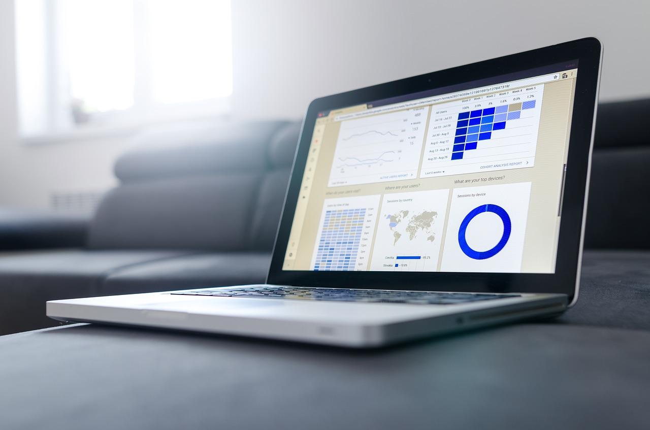 Project Management Platforms